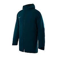 Куртки M JKT SQD SDF PR XL