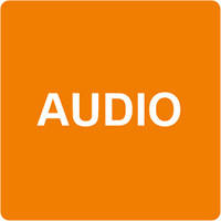 Аудиоразъёмы