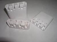 Изоляторы для рамзьемников трехфазных