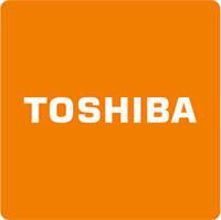 Теплові трубки для ноутбуків Toshiba