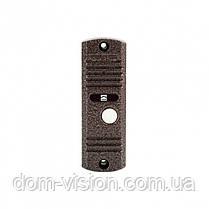 Видеодомофон DOM AHD 7SM + панель вызова DOM AHD CS01, фото 3