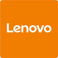 Теплові трубки для ноутбуків Lenovo