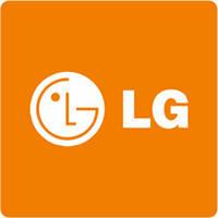 Теплові трубки для ноутбуків LG