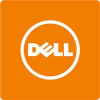 Теплові трубки для ноутбуків Dell