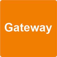 Теплові трубки для ноутбуків Gateway