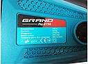 Электропила Grand ПЦ-2750, фото 8