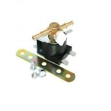 Электромагнитный клапан бензина Tomasetto