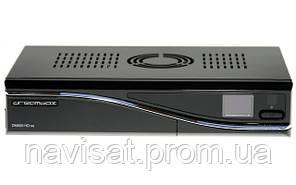Ресивер Dreambox DM 800 HD Se Оригинал
