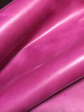 Крейзи Хорс розовый, фото 3