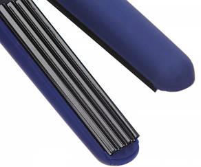 Щипцы для волос Scarlett SC-HS60601 гофре Керамика Синий, фото 2
