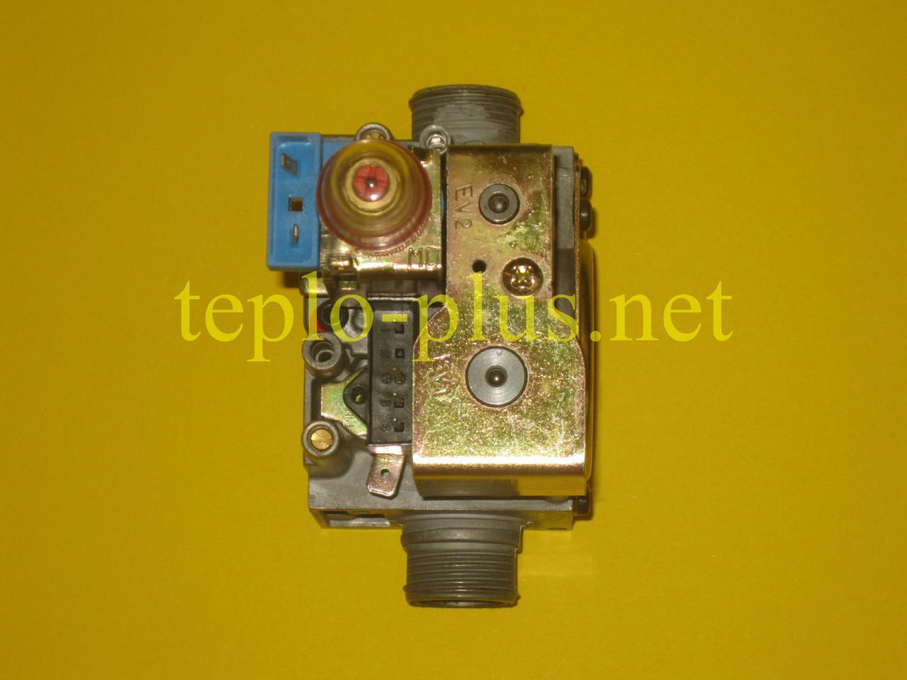 Газовый клапан Атон (Aton) Т-24 -S, фото 2