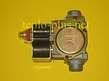 Газовый клапан Атон (Aton) Т-24 -S, фото 4