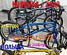 ⭐✅ Велосипед ВМХ VSP20 GOLD Новинка 2020 года!, фото 10