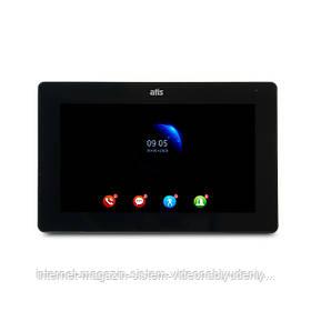 """Видеодомофон ATIS AD-770FHD Black 7"""" IPS"""