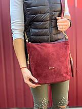 Женская сумка 3793, фото 3