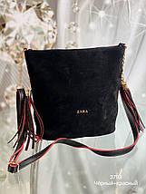 Женская сумка, фото 3