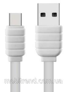 Кабель USB Apple Lightning (Konfulon) Оригинал