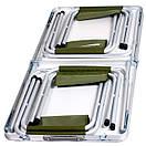 Комплект мебели складной Ranger ST 402, фото 4