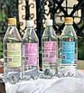 Винограда гидролат 500мл - природная чистая экстракт-вода для умывания!, фото 2