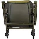 Карповое кресло Ranger SL-103 RCarpLux, фото 6