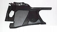 Жабо лобового стекла Audi A8 '04-10 правая часть 4E1819448E01C
