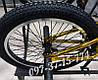 ⭐✅ Велосипед ВМХ VSP20 GOLD Новинка 2020 года!, фото 4