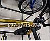 ⭐✅ Велосипед ВМХ VSP20 GOLD Новинка 2020 года!, фото 5