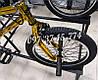 ⭐✅ Велосипед ВМХ VSP20 GOLD Новинка 2020 года!, фото 6