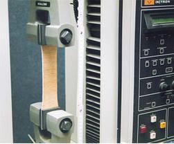 """Холодная сварка для стыков линолеума из ПВХ ТИП А (с иголкой) """"Вернер Мюллер"""", фото 2"""