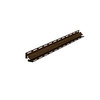 Планка внутренний угол System Max-3