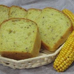 Суміш хлібопекарська Кукурудзяна 15 %
