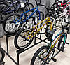 ⭐✅ Велосипед ВМХ VSP20 GOLD Новинка 2020 года!, фото 7