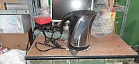 Электрический чайник Vitek VT-1131 № 201304