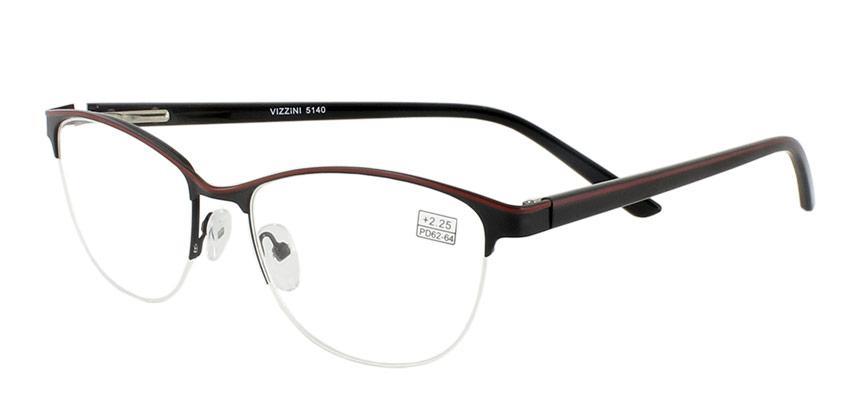 Готовые очки с линзами +1.5