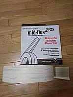 Лента Mid Flex 250  30 м пог, фото 1