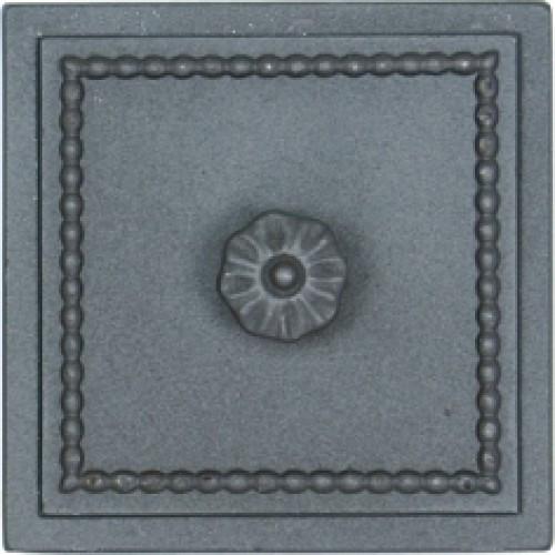Сажные заслонки ( сажетруски) Чугунное литье Sepon Valutuote Oy