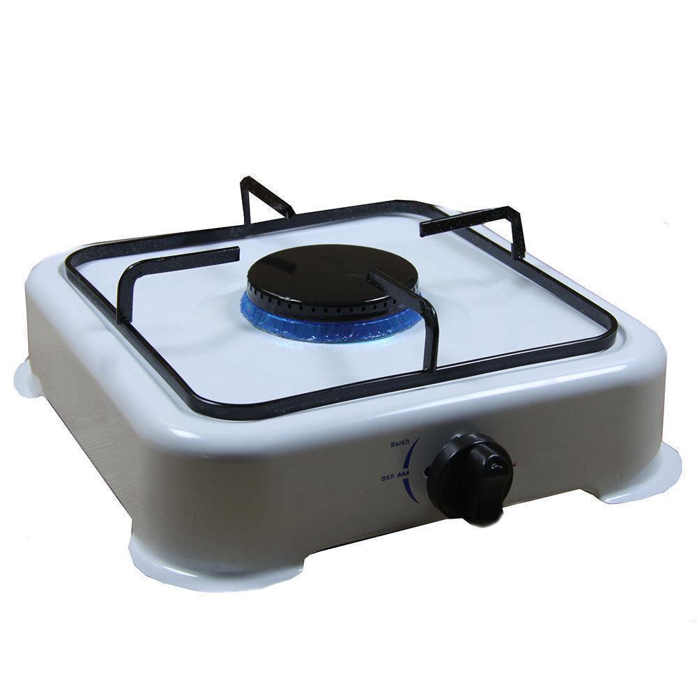 Газовая плита на одну конфорку Rainberg RB-001