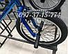 ⭐✅ Велосипед ВМХ VSP20 BLUE Новинка 2020 года!, фото 5