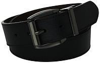 Ремень Levi's Reversible Black and Brown Leather Belt 11LV02LZ