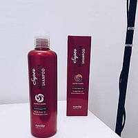 Восстанавливающий шампунь с пептидами Eyenlip Super Magic Hair Shampoo