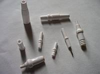 Изолятор рязрядника для газовых плит и котлов