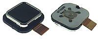 Джойстик для Samsung S3350 complete Оригинал