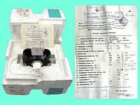 Импульсный пакетированный магнетрон МИ-296 Б