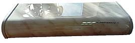 Подоконник на пластиковые окна мрамор глянец - стандарт