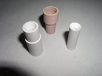 Всавки для пескоструйки - форсунки - сопла