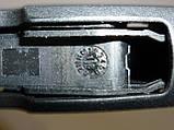 Щетка стеклоочистителя 550mm (сторона пассажира) на Renault Trafic (2001-2014) SCT (Германия) SCT 9446, фото 5