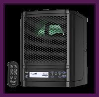 Очиститель Воздуха для дома Fresh Air 3.0 by Ecoquest Ионизатор Озонатор Освежитель