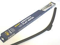 Щетка стеклоочистителя 600mm (сторона водителя) на Renault Trafic с 2001... SCT (Германия) SCT 9447