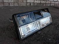 """Задние фонари на ВАЗ 2105 и ВАЗ 2107 """"Смок"""" №1 на патронах."""