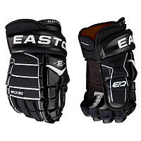 Хоккейные перчатки Easton EQ 30